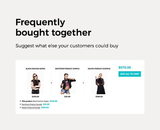 zeexo multipurpose shopify theme